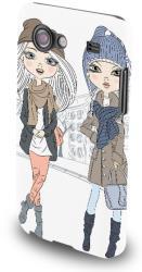 fashion case girls for lg l70 l65 photo