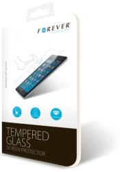 forever tempered glass screen protector for microsoft lumia 640 xl photo