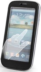 case smart view for lg l fino d290n black photo
