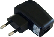charger for evolveo strongphone q4 photo