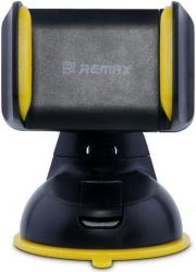 remax rm 06by car holder photo