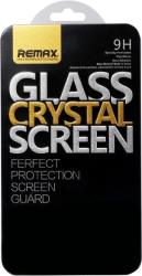 remax glass screen protection for apple iphone 6 photo
