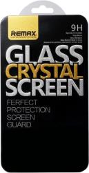 remax glass screen protection for samsung galaxy note 3 photo