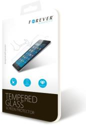 forever tempered glass for lenovo a369i photo