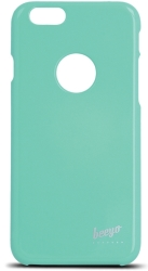 beeyo spark case for apple iphone 6 6s mint photo