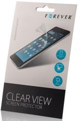 mega forever screen protector for apple iphone 6 6s photo