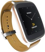 asus zenwatch wi500q photo
