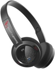 creative sound blaster jam bluetooth headset photo