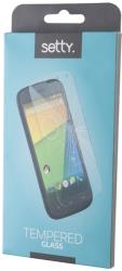 setty tempered glass for htc 510 photo