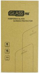 tempered glass for lg g4c h525 lg magna h500 h502 photo