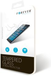 forever tempered glass for samsung trend 2 lite photo
