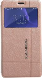 KALAIDENG CASE ICELAND II SONY XPERIA Z3 COMPACT D5803 GOLD