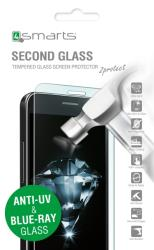 4smarts second glass anti bluelight for samsung galaxy a500 photo