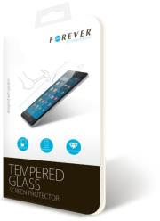 forever tempered glass for samsung galaxy s7 edge curved photo