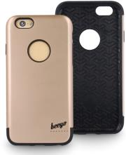 beeyo synergy case for apple iphone 5 5s gold photo