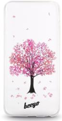 beeyo blossom pink for samsung s6 g920 photo