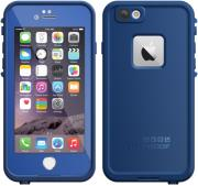 lifeproof 77 51326 fre case for apple iphone 6 blue photo