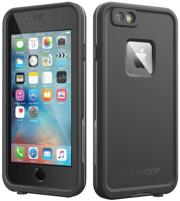 lifeproof 77 52563 fre case for apple iphone 6 6s black photo