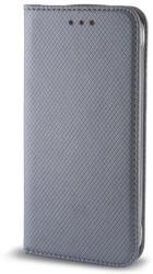 case smart magnet for lg k10 k420n steel photo