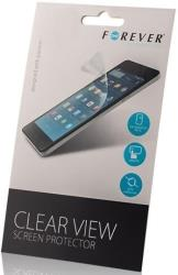 mega forever screen protector for alcatel pixi first 4042x photo