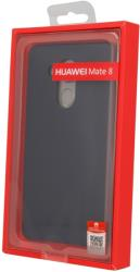 huawei genuine leather cover for mate 8 blue photo