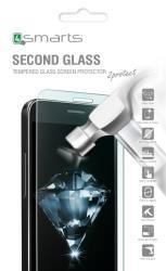 4smarts second glass for sony xperia e5 photo