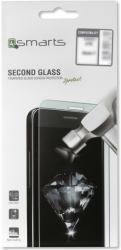 4smarts second glass for samsung galaxy xcover 4 photo