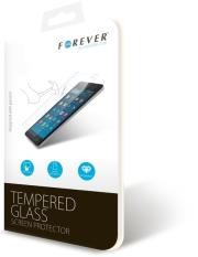 forever tempered glass for samsung a32016 3d full face photo