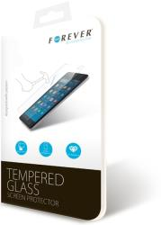 forever tempered glass for htc desire 830 photo