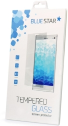 blue star tempered glass for sony xperia z2 photo