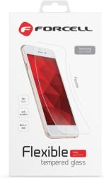 forcell flexible tempered glass for lg k8 photo