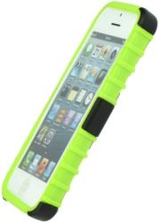 forcell panzer case apple iphone 7 47 green photo