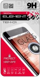 element tempered glass for lenovo a5000 photo
