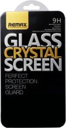 remax tempered glass for samsung galaxy grand prime photo