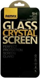remax tempered glass for samsung galaxy x cover 3 photo