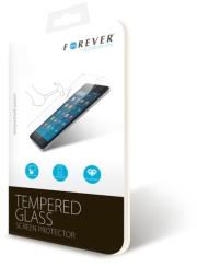 forever tempered glass for alcatel pop 4 photo