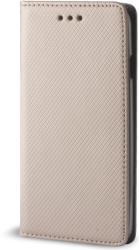 flip case smart magnet for samsung g388 xcover 3 gold photo