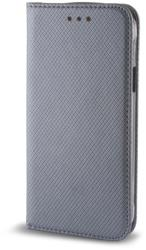 flip case smart magnet for apple iphone 7 steel photo