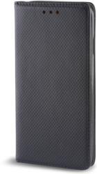 flip case smart magnet for zte blade a310 black photo