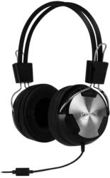 arctic p402 supra aural on ear headset photo