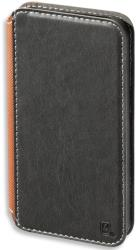 4smarts noord book for iphone 4 4s black photo