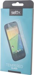 setty tempered glass for alcatel pop 4 5 photo