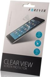 mega forever screen protector for huawei mate 8 photo