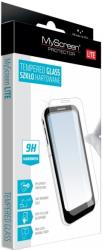 myscreen tempered glass protector for huawei p9 lite photo