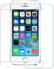 nillkin amazing h tempered glass for apple iphone 5 5s se photo