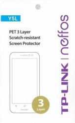 tp link pt801p pet 3 layer scratch resistant screen protector for y5l photo