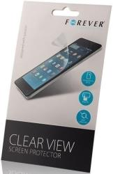 mega forever screen protector for huawei p9 lite photo