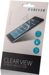 mega forever screen protector 55 universal 122x69mm photo