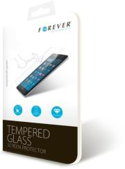 FOREVER TEMPERED GLASS 2.5D FOR SAMSUNG GALAXY A7 2016 BLACK