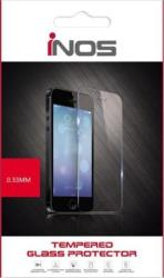 tempered glass inos 9h 033mm for xiaomi mi 4c 1 pc photo